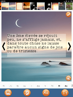 com.SendGroupSMS.FrenchProverbsAndQuotes