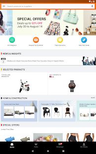 com.alibaba.intl.android.apps.poseidon