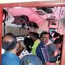 SriLanka_596.jpg