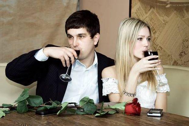 2 mot 1 brzina dating