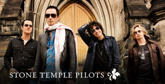 M A N I A Wallpapers Fall Out Boy Rock Band Wallpapers Stone Temple Pilots Wallpaper