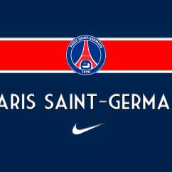 Sofascore Paris Saint Germain Large Over Sofa Floor Lamp Download Ten Mathematical Essays On Approximation In