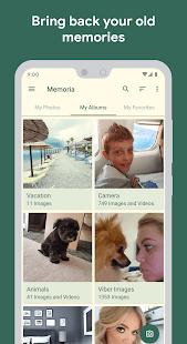 com.memoria.photos.gallery