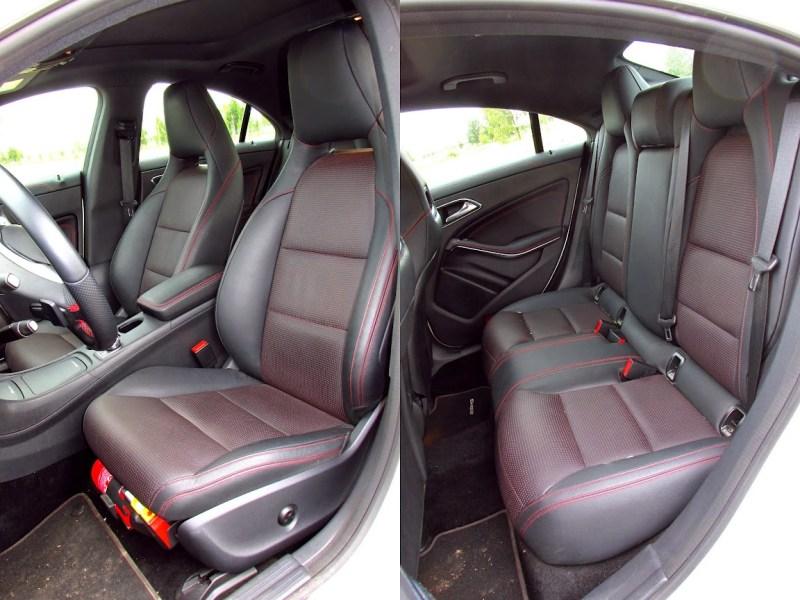 Test%2520Mercedes-Benz%2520CLA%2520250%2520AT%2520Sport.jpg