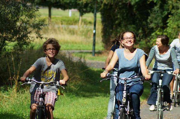 West-Vlaanderens Mooiste 2013