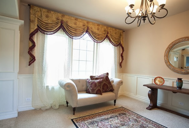 valance for living room design ideas with red carpet window related posts