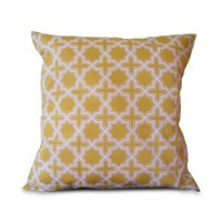 Shop Beautiful Pillows Here!