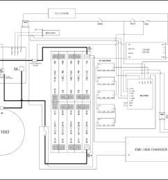 mercedes e400 fuse box diagram mercedes tail light diagram 1998 freightliner fl70 fuse box location 2006 [ 1339 x 865 Pixel ]