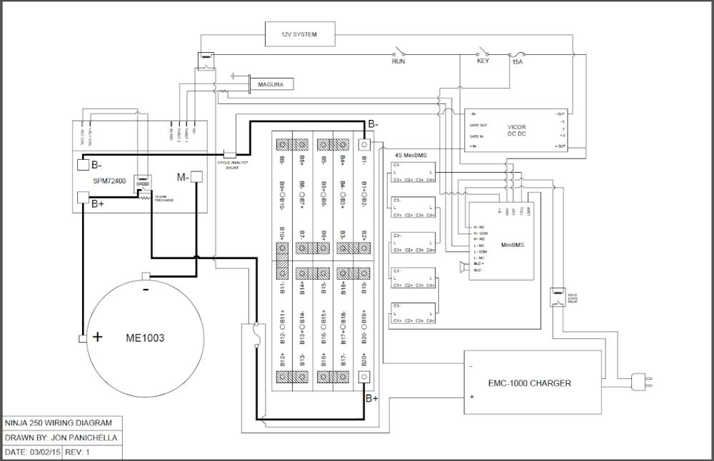 medium resolution of mercedes e400 fuse box diagram mercedes tail light diagram 1998 freightliner fl70 fuse box location 2006