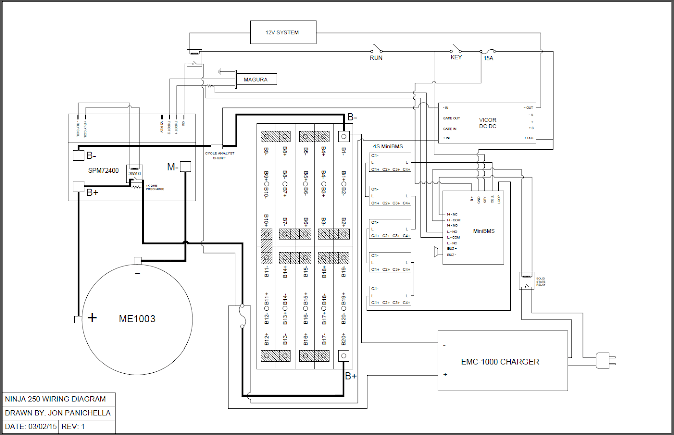 hight resolution of mercedes e400 fuse box diagram mercedes tail light diagram 1998 freightliner fl70 fuse box location 2006