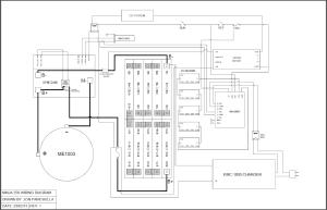 98 Freightliner Fuse Box  98 fl70 freightliner with mercedes engine wiring diagram
