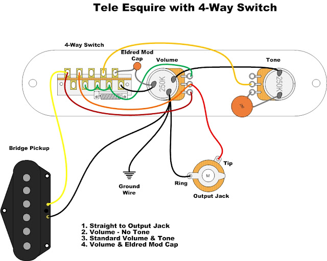 2 p90 wiring diagram 2002 honda civic belt the new telecaster alliance! - ultimate guitar