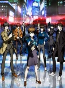 PP anime 2