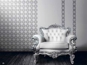Cerámica para decorar salones, recibidores, dormitorios...