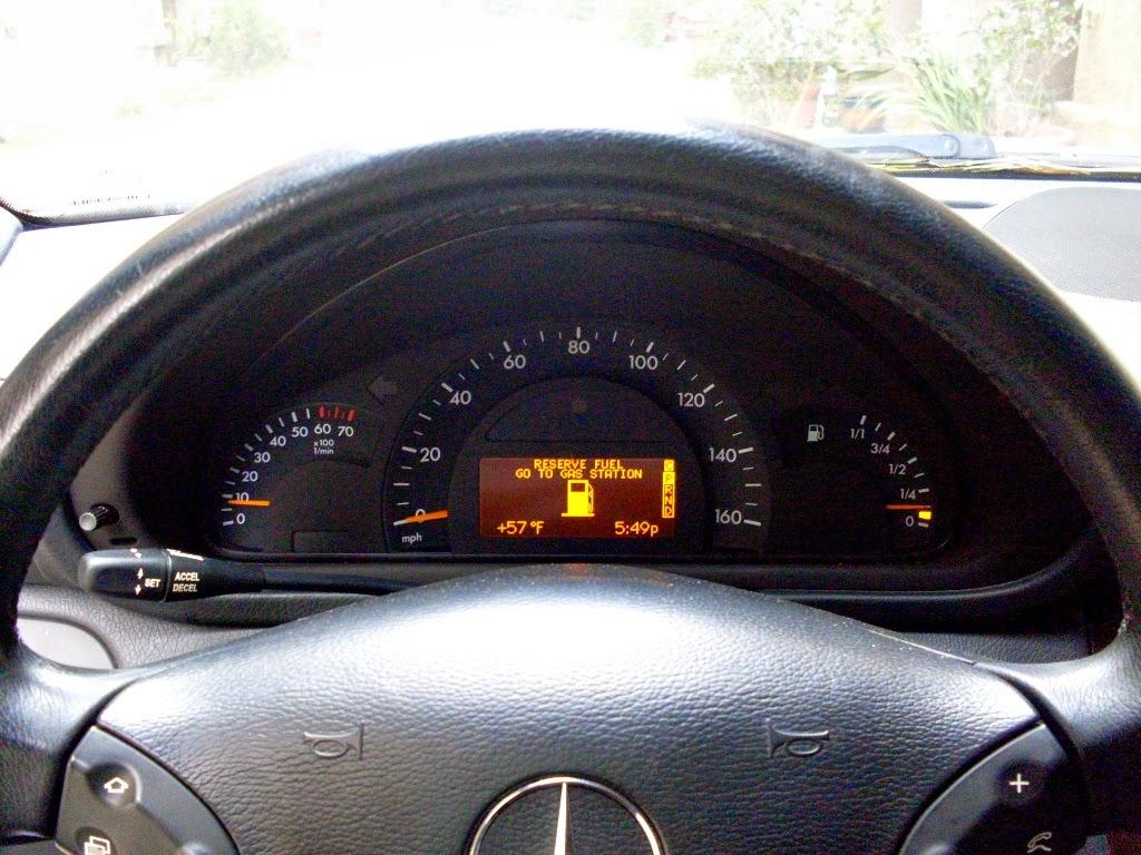賓士汽車C-Class W203(2001-2007)授權對照比較資料表