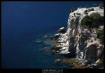 Thasos - August 2012 - Photo by Ciprian Neculai / http://artandcolor.ro