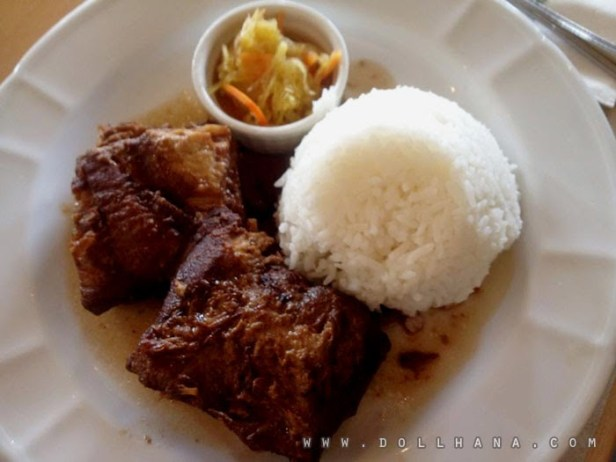 cafe adriatico sm mall of asia sm moa pasay spanish restaurant