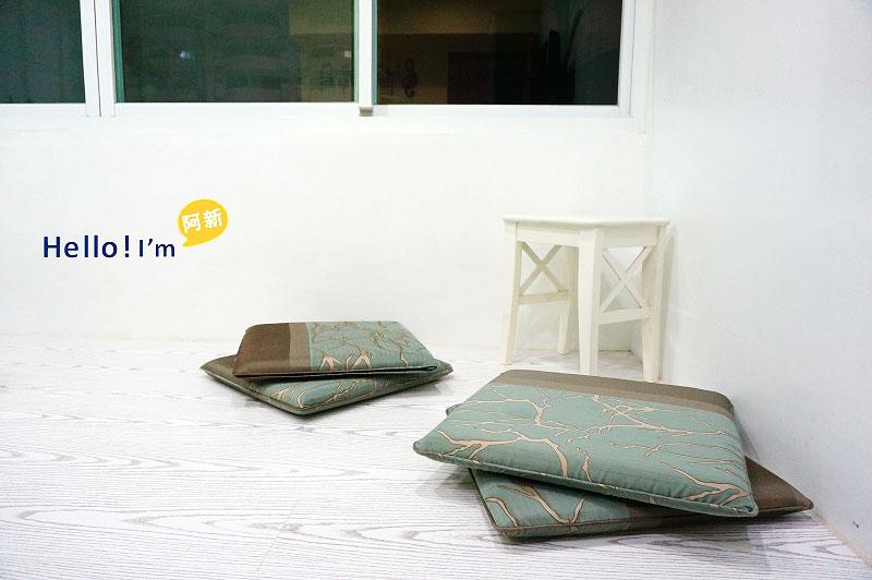 台南親子民宿,迪利小屋-5
