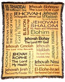 Jehovah Rohi Pdf - MVlC