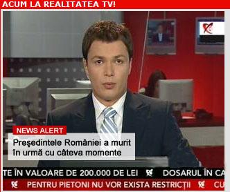 Tvonlinehd Realitatea Tv Online Hd