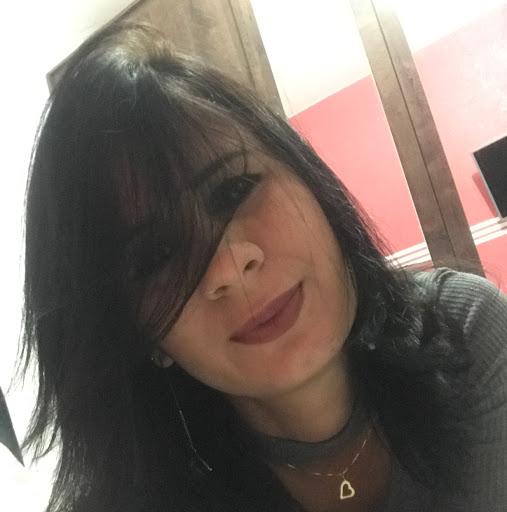 Denise Luna  Address Phone Number Public Records  Radaris
