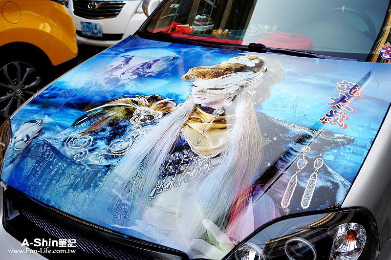 2014雲林國際偶戲節28