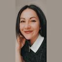 Krisztina Angyal