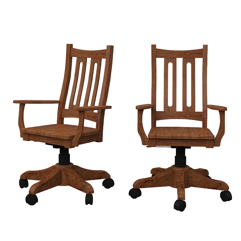 xenium swivel chair exercise for seniors handout office furniture photos — chairs