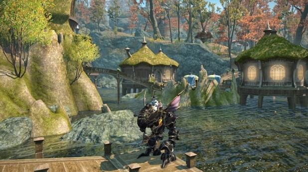 Amgitek Armor