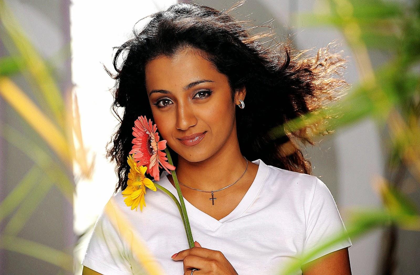 Tamil Actress Hd Wallpaper  Cool Hd Wallpapers