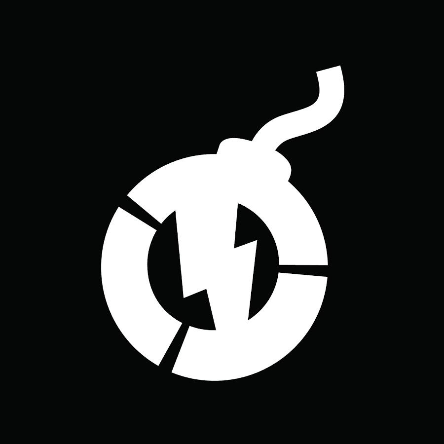Superman Logo Gold
