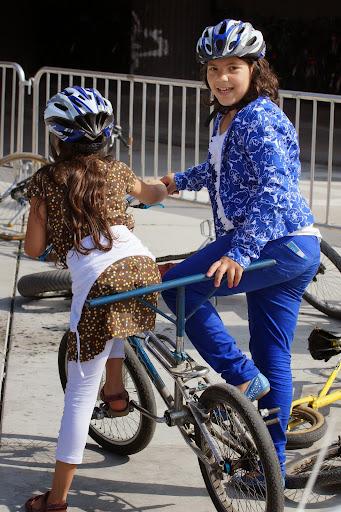 sportmarkt rare fietsen