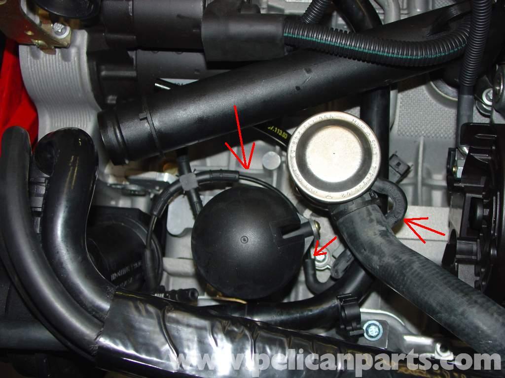 hight resolution of 911uk com porsche forum view topic vacuum line help porsche boxster engine vacuum diagram