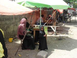 Zanzibar'da din
