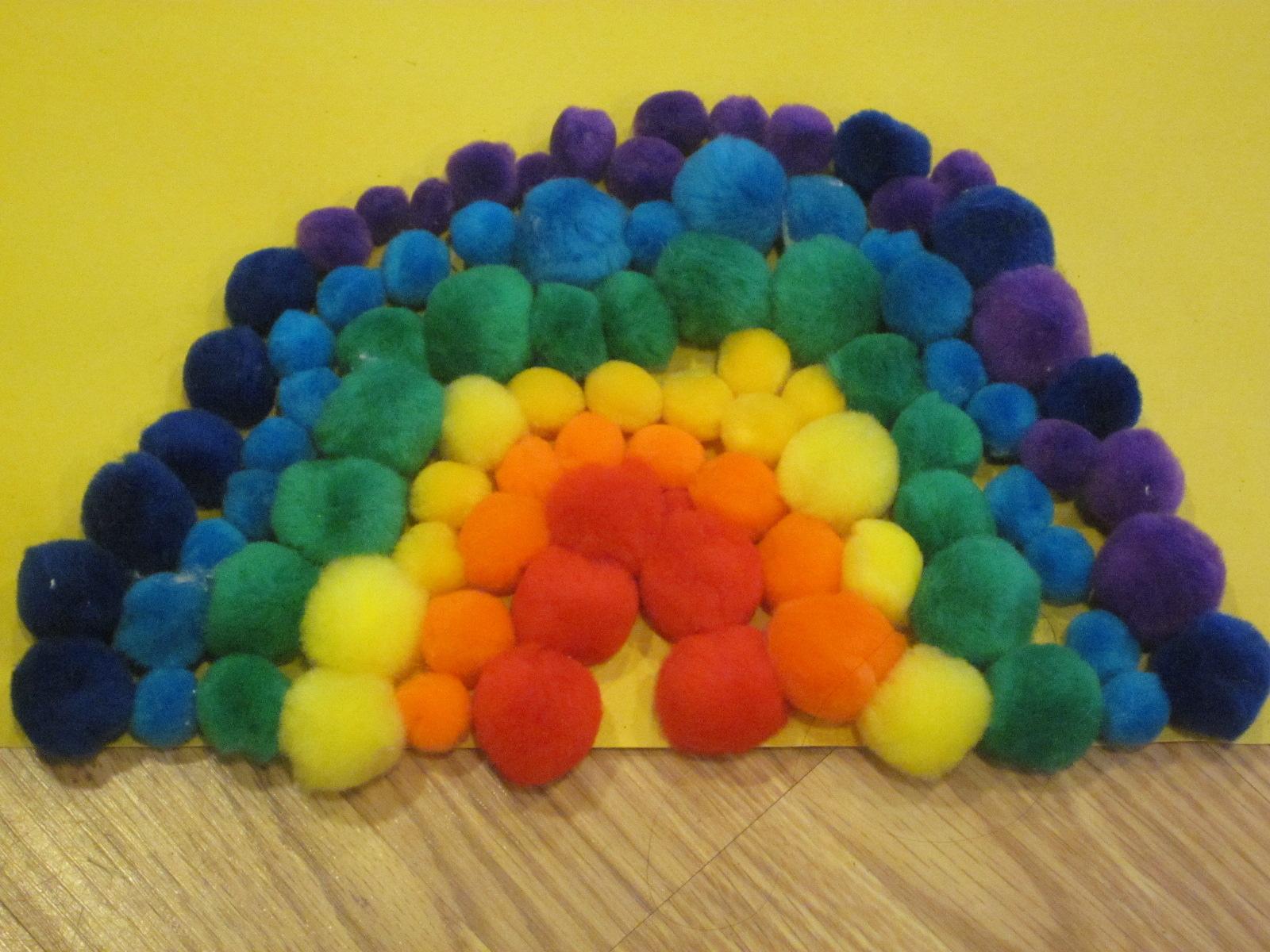 Spring Amp Easter Crafts For Kids Toddler Amp Preschool