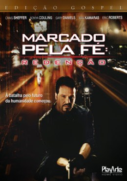 Marcado Pela Fé Dublado Torrent - 1080p / 720p BDRip Bluray DualAudio (2014) Legendado