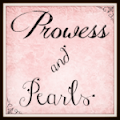 PROWESS AND PEARLS DEVOTIONALS BY MICHELL PULLIAM