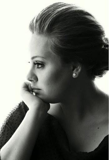 Adele Photos