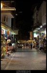 Panagia - Thasos - August 2012 - Photo by Ciprian Neculai / http://artandcolor.ro