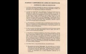 Acuerdo Página 3