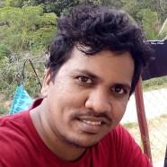 Profile picture of Ajith Kumar