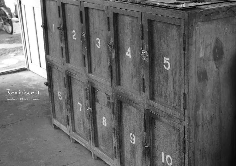 台南後壁,烏樹林糖廠-1