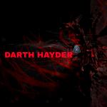 Hayder-Basil