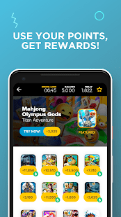 com.affinity.mahjong