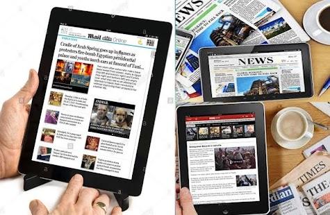 com.allnewspaper.bosnianewspaper