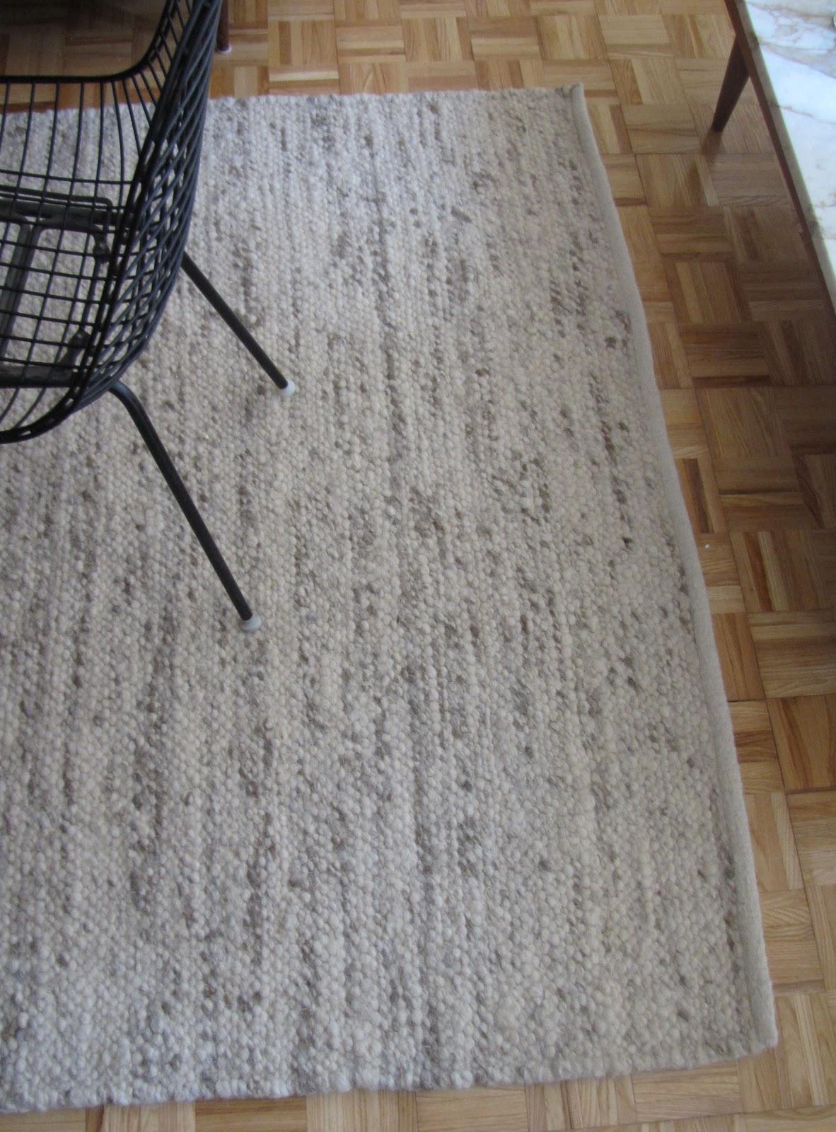 west elm sweater rug reviews  Home Decor