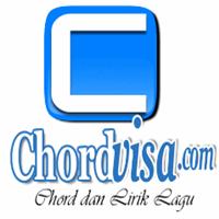 Chord Nella Kharisma Ambyar Chord Gitar Dangdut Lirik Lagu