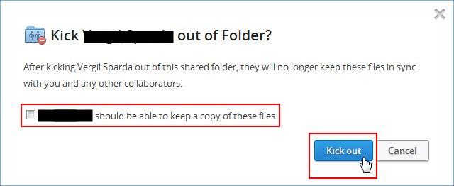 *免費加大空間、如何分享及共用資料:Dropbox 雲端使用教學(二) 18