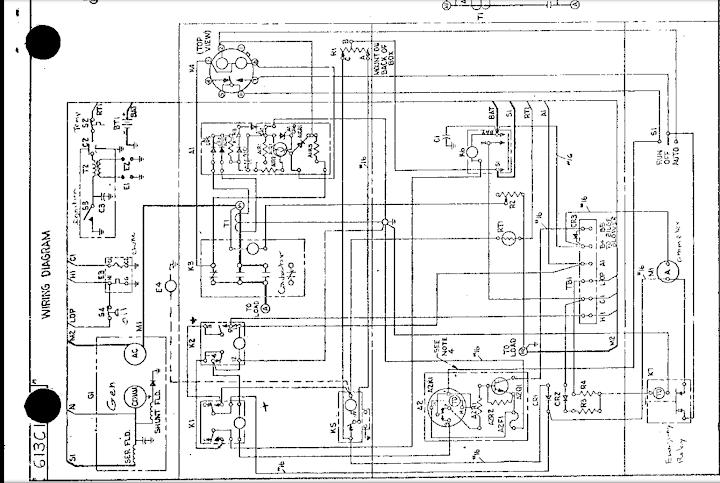 [DOC] Diagram 0 Onan Generator Wiring Diagram Ebook