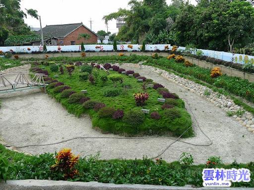 二崙景點-客家文化村 來惠社區   雲林時光YunlinMe生活旅遊